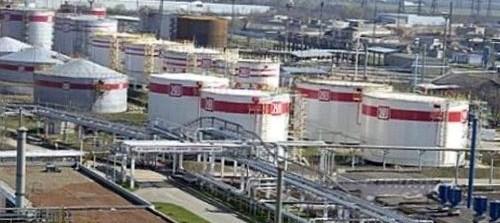 Суд вернул лицензию болгарскому НПЗ «Лукойла»